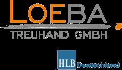 Logo_Loeba3