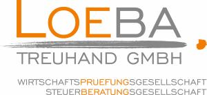Loeba Treuhand GmbH Steuerberatungsgesellschaft Wirtschaftsprüfungsgesellschaft