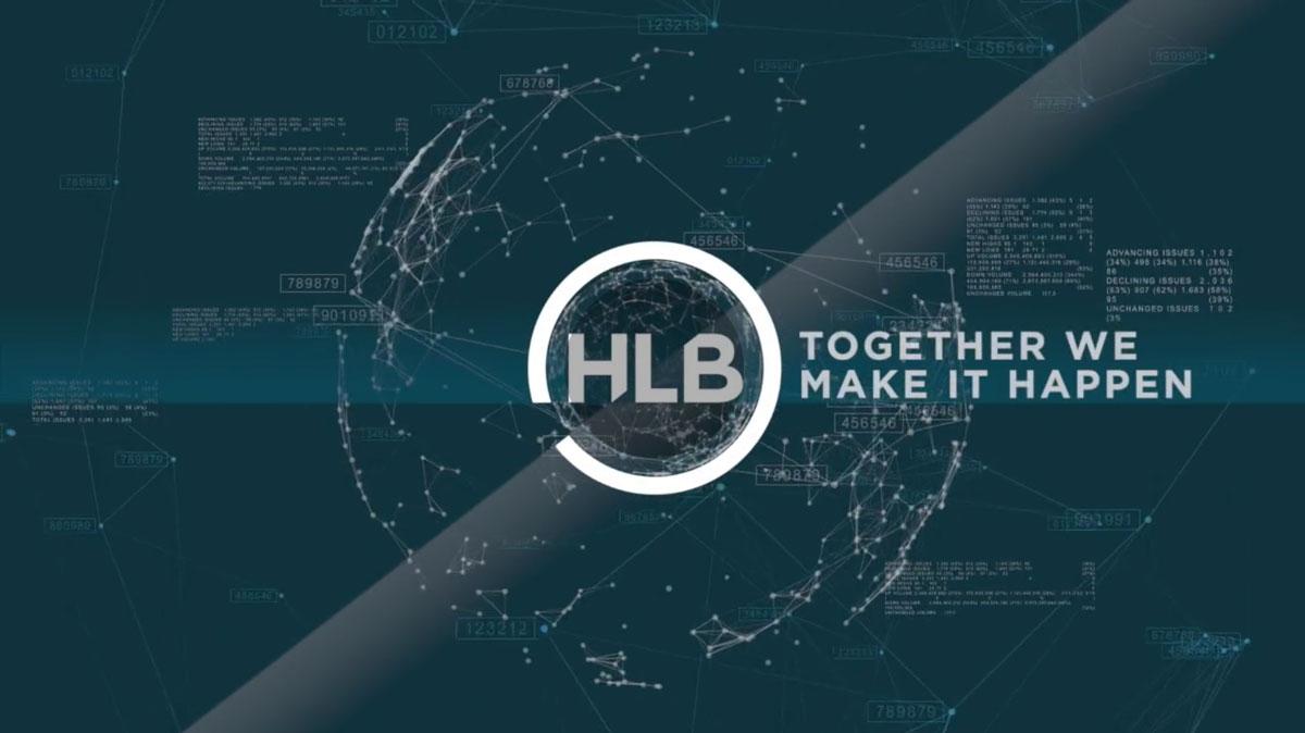 HLB_video_placeholder